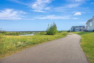 Photo 35: 479 MAHOGANY Boulevard SE in Calgary: Mahogany Semi Detached for sale : MLS®# A1025013