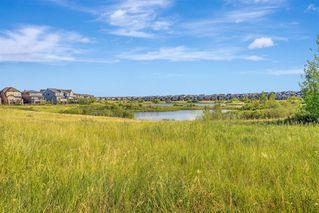 Photo 34: 479 MAHOGANY Boulevard SE in Calgary: Mahogany Semi Detached for sale : MLS®# A1025013