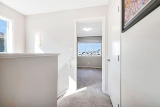 Photo 22: 479 MAHOGANY Boulevard SE in Calgary: Mahogany Semi Detached for sale : MLS®# A1025013