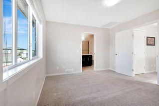 Photo 24: 479 MAHOGANY Boulevard SE in Calgary: Mahogany Semi Detached for sale : MLS®# A1025013