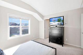 Photo 19: 479 MAHOGANY Boulevard SE in Calgary: Mahogany Semi Detached for sale : MLS®# A1025013
