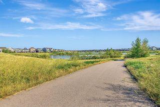 Photo 36: 479 MAHOGANY Boulevard SE in Calgary: Mahogany Semi Detached for sale : MLS®# A1025013