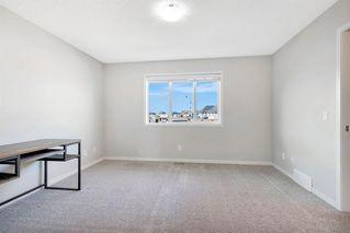 Photo 23: 479 MAHOGANY Boulevard SE in Calgary: Mahogany Semi Detached for sale : MLS®# A1025013
