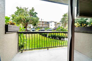 """Photo 14: 104 610 THIRD Avenue in New Westminster: Uptown NW Condo for sale in """"Jae-Mar Court"""" : MLS®# R2491163"""