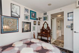 "Photo 16: 261 2080 W BROADWAY Avenue in Vancouver: Kitsilano Condo for sale in ""Pinnacle Living on Broadway"" (Vancouver West)  : MLS®# R2496208"