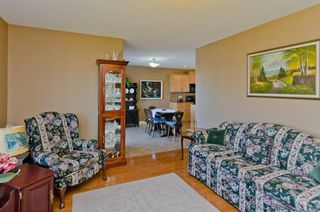 Photo 18: 110 SAGEWOOD Landing SW: Airdrie Detached for sale : MLS®# A1032905