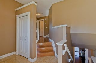 Photo 8: 110 SAGEWOOD Landing SW: Airdrie Detached for sale : MLS®# A1032905