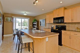 Photo 14: 110 SAGEWOOD Landing SW: Airdrie Detached for sale : MLS®# A1032905