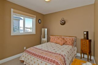 Photo 21: 110 SAGEWOOD Landing SW: Airdrie Detached for sale : MLS®# A1032905