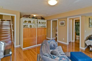 Photo 29: 110 SAGEWOOD Landing SW: Airdrie Detached for sale : MLS®# A1032905