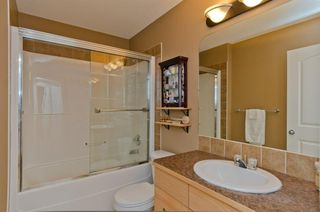 Photo 23: 110 SAGEWOOD Landing SW: Airdrie Detached for sale : MLS®# A1032905