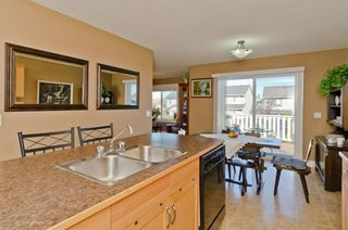 Photo 10: 110 SAGEWOOD Landing SW: Airdrie Detached for sale : MLS®# A1032905