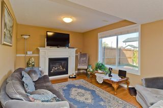 Photo 31: 110 SAGEWOOD Landing SW: Airdrie Detached for sale : MLS®# A1032905