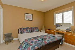 Photo 19: 110 SAGEWOOD Landing SW: Airdrie Detached for sale : MLS®# A1032905