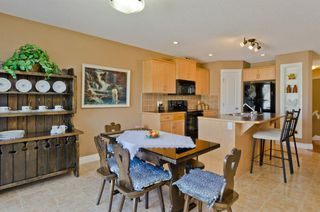 Photo 13: 110 SAGEWOOD Landing SW: Airdrie Detached for sale : MLS®# A1032905
