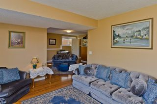Photo 30: 110 SAGEWOOD Landing SW: Airdrie Detached for sale : MLS®# A1032905