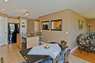 Photo 15: 110 SAGEWOOD Landing SW: Airdrie Detached for sale : MLS®# A1032905