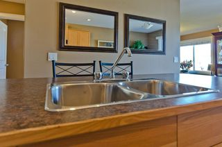 Photo 11: 110 SAGEWOOD Landing SW: Airdrie Detached for sale : MLS®# A1032905