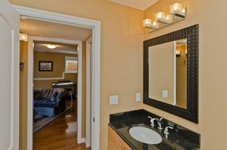 Photo 33: 110 SAGEWOOD Landing SW: Airdrie Detached for sale : MLS®# A1032905