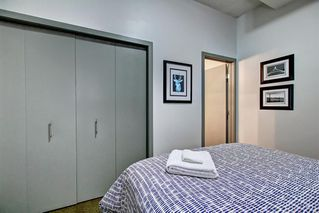 Photo 28: 611 135 13 Avenue SW in Calgary: Beltline Apartment for sale : MLS®# A1034453