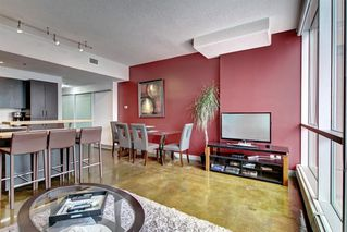 Photo 19: 611 135 13 Avenue SW in Calgary: Beltline Apartment for sale : MLS®# A1034453