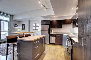 Photo 14: 611 135 13 Avenue SW in Calgary: Beltline Apartment for sale : MLS®# A1034453