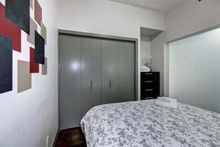 Photo 34: 611 135 13 Avenue SW in Calgary: Beltline Apartment for sale : MLS®# A1034453