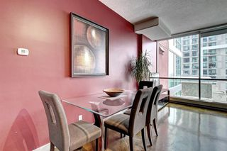 Photo 15: 611 135 13 Avenue SW in Calgary: Beltline Apartment for sale : MLS®# A1034453