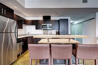 Photo 9: 611 135 13 Avenue SW in Calgary: Beltline Apartment for sale : MLS®# A1034453