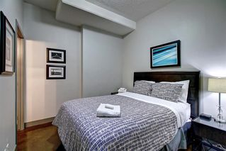 Photo 25: 611 135 13 Avenue SW in Calgary: Beltline Apartment for sale : MLS®# A1034453