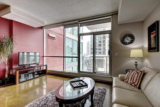 Photo 18: 611 135 13 Avenue SW in Calgary: Beltline Apartment for sale : MLS®# A1034453