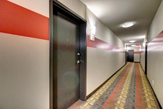 Photo 43: 611 135 13 Avenue SW in Calgary: Beltline Apartment for sale : MLS®# A1034453