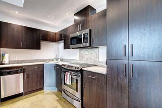 Photo 11: 611 135 13 Avenue SW in Calgary: Beltline Apartment for sale : MLS®# A1034453