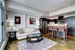 Photo 20: 611 135 13 Avenue SW in Calgary: Beltline Apartment for sale : MLS®# A1034453