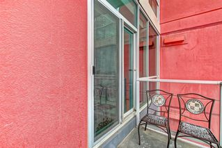 Photo 22: 611 135 13 Avenue SW in Calgary: Beltline Apartment for sale : MLS®# A1034453