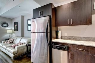 Photo 12: 611 135 13 Avenue SW in Calgary: Beltline Apartment for sale : MLS®# A1034453