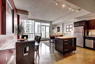 Photo 13: 611 135 13 Avenue SW in Calgary: Beltline Apartment for sale : MLS®# A1034453