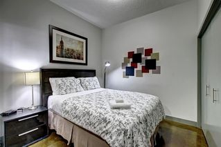 Photo 32: 611 135 13 Avenue SW in Calgary: Beltline Apartment for sale : MLS®# A1034453