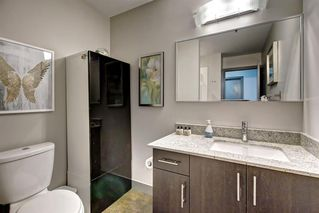 Photo 37: 611 135 13 Avenue SW in Calgary: Beltline Apartment for sale : MLS®# A1034453