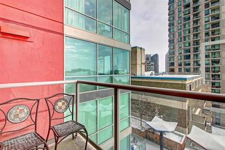 Photo 21: 611 135 13 Avenue SW in Calgary: Beltline Apartment for sale : MLS®# A1034453