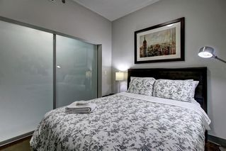 Photo 33: 611 135 13 Avenue SW in Calgary: Beltline Apartment for sale : MLS®# A1034453