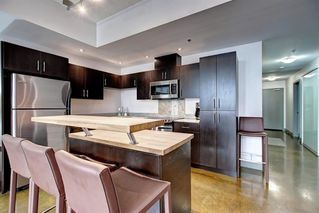 Photo 8: 611 135 13 Avenue SW in Calgary: Beltline Apartment for sale : MLS®# A1034453