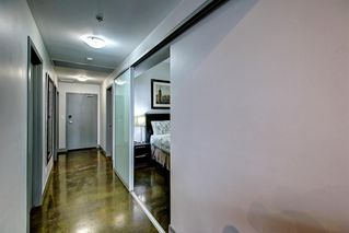 Photo 39: 611 135 13 Avenue SW in Calgary: Beltline Apartment for sale : MLS®# A1034453
