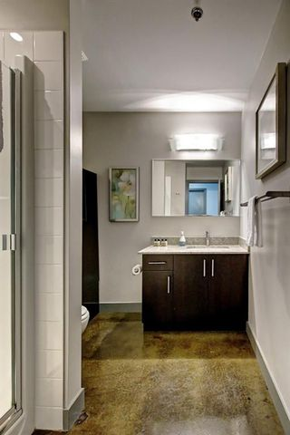 Photo 36: 611 135 13 Avenue SW in Calgary: Beltline Apartment for sale : MLS®# A1034453