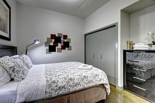 Photo 31: 611 135 13 Avenue SW in Calgary: Beltline Apartment for sale : MLS®# A1034453