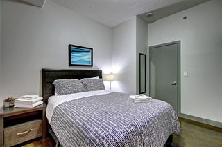 Photo 26: 611 135 13 Avenue SW in Calgary: Beltline Apartment for sale : MLS®# A1034453