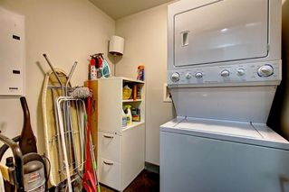 Photo 41: 611 135 13 Avenue SW in Calgary: Beltline Apartment for sale : MLS®# A1034453