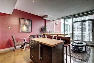 Photo 10: 611 135 13 Avenue SW in Calgary: Beltline Apartment for sale : MLS®# A1034453