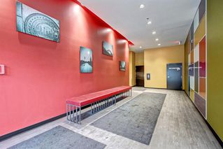 Photo 5: 611 135 13 Avenue SW in Calgary: Beltline Apartment for sale : MLS®# A1034453