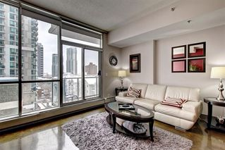 Photo 17: 611 135 13 Avenue SW in Calgary: Beltline Apartment for sale : MLS®# A1034453